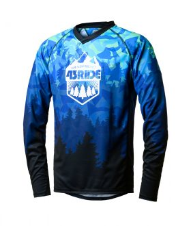 blue_43ride_jersey_forest