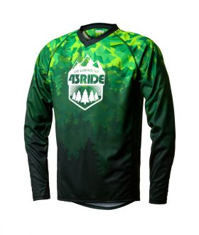green_43ride_jersey_forest